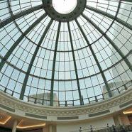 Les lieux d'intérêts à visiter à Dubaï