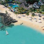 Ile Maurice : 5 bonnes raisons d'oublier l'hôtel au profit d'une villa