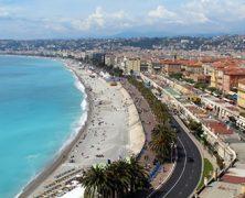 De simples idées pour vos séjours en France