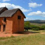 Voyagez à Madagascar en toute sécurité