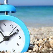 Comment bien choisir son voyage à la dernière minute ?