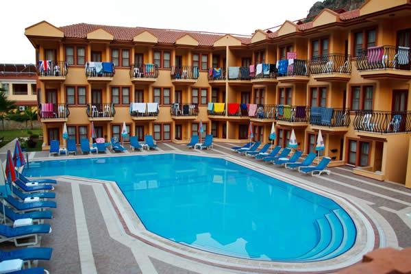 hotel-de-vacances-france