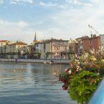 Martigues : la Venise provençale