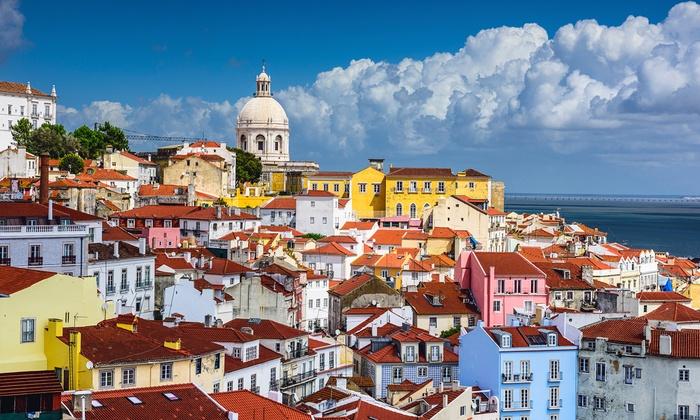 Porto_Voyages Portugal