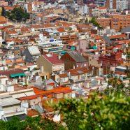 Mes rooftops favoris à Barcelone