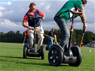 seminaire_segway_chantilly
