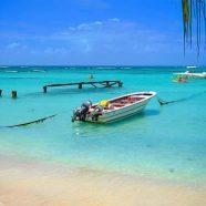 Top des plus belles plages de la Guadeloupe