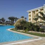 Conseils pour choisir son hébergement lors de ses vacances en France