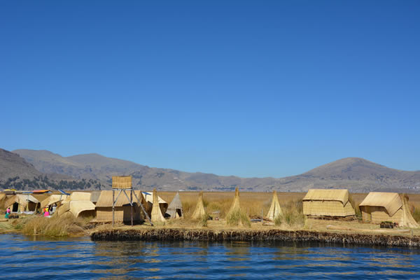 lac-titicaca-modifie