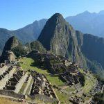 Les immanquables du Pérou