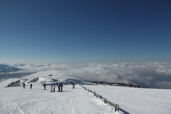 piste_ski-modif