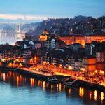 Tourisme au Portugal : où se loger ?