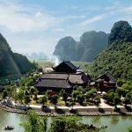 Les meilleurs moments pour visiter le Viêtnam