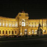 Les bons plans pour passer un weekend en Autriche