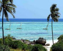 Ce que Zanzibar compte de meilleur…