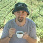 Interview de Cédric du blog Selamat-jalan.com
