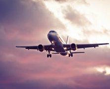 Où trouver des vols pas chers sur internet ?