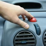 Les pièges à éviter pour la location de voiture au Maroc