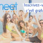 Interview avec Eloïse GREINER du site Meet To Travel