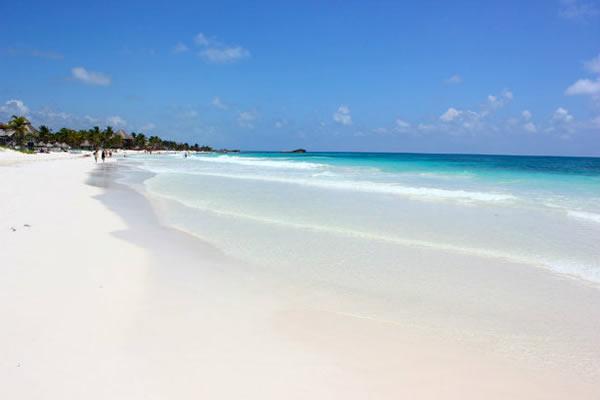 plage_mexique