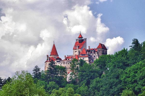 roumanie-chateau-de-bran