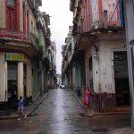 Tourisme à Cuba : les 3 villes cubaines incontournables