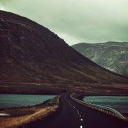 Astuces voyage : les essentiels à retenir