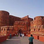 Idée d'itinéraire en Inde du Nord