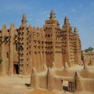 Découvrir le Mali et ses plus beaux sites lors d'une escapade en Afrique