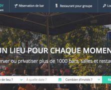 Organiser un évènement de groupe à Paris, c'est possible!