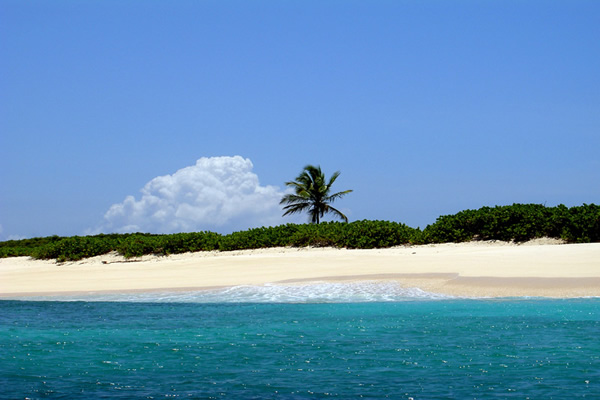 anguilla-plage