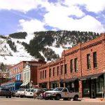 Colorado, les meilleures stations de ski des USA