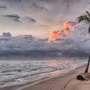 4 activités à faire en République Dominicaine