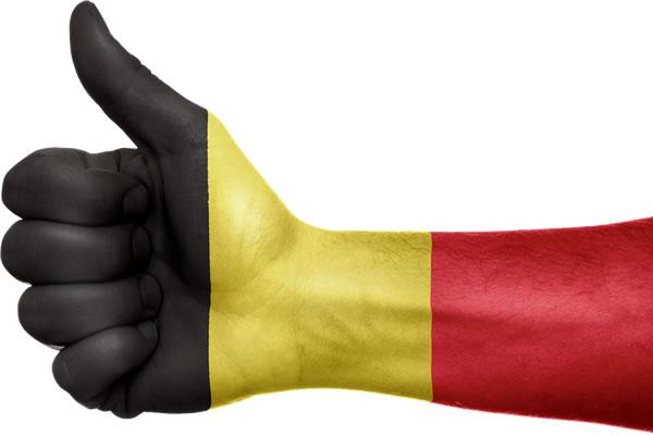 assurance-belgique