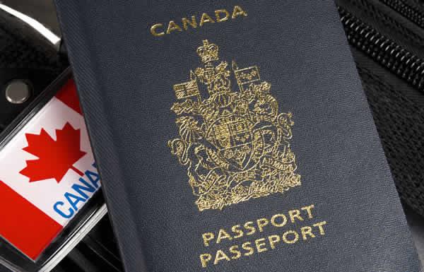 canada-passeport