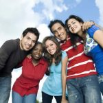Séjour linguistique, la clé de l'apprentissage des langues étrangères