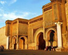 Comment réussir votre voyage d'affaires en Tunisie ?