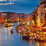Meilleurs hôtels pour un séjour à Venise en hiver