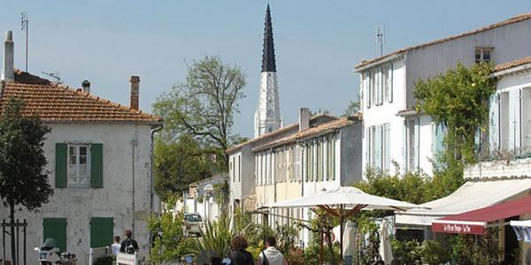 villages-ile-de-re
