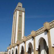 Séjour au Maroc : explorer Agadir autrement