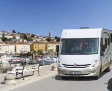 Découvrir la France en camping-car, pour une expérience enrichissante !