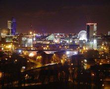 Les villes à visiter en Grande-Bretagne
