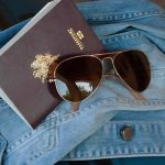 Les points essentiels à voir lors des préparatifs d'un voyage à l'étranger