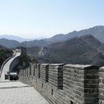 Vacances en Chine : 3 bonnes raisons de voyager au cœur de l'Empire du Milieu