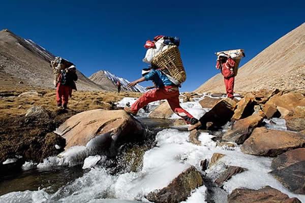 trekking-in-nepal60