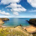 Quatre exemples des meilleures destinations de la Vendée