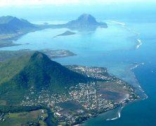Vacances à l'Île Maurice : les astuces pour voyager pas cher