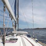 Croisière en Corse : préparez-vous pour des vacances inoubliables !