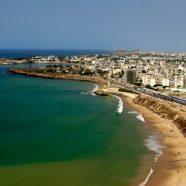 Guide sur les activités touristiques à Dakar