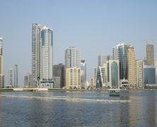 Vacances aux Émirats arabes unis, les incontournables